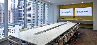 best conference table images on pinterest conference table part 6