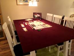 accessories fascinating games custom gaming tables from
