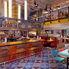 top 27 restaurant and bar designs 2013 visi