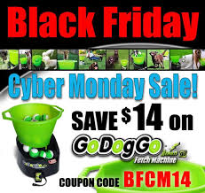 top 15 best black friday deals 15 best godoggo fetch machine discount coupons images on pinterest