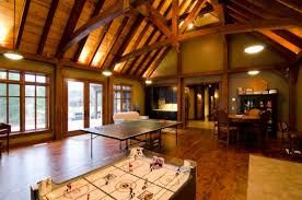 Modern A Frame House Plans Hanging Pictures Timber Frame House House And Home Design