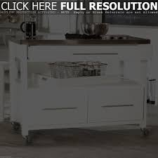 powell kitchen islands kitchen powell pennfield kitchen island and stool