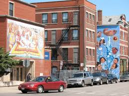 pilsen mad about the mural