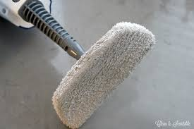 How To Clean Cotton Upholstery How To Clean Upholstered Chairs Clean And Scentsible