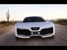 top ten audi cars top 10 audi concept cars for future audi future concept cars