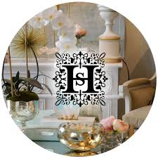 Home Interiors Candles Heather Scott Home U0026 Design Interior Design And Retail Boutique