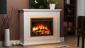 best electric fireplaces 2017 the best electric fires ranked