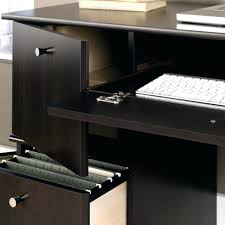 Tesco Computer Desks Computer Desks Ergonomic Computer Desks Workstations Desk Home