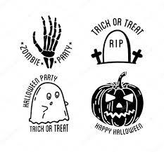 happy halloween font cut out pumpkin letter t royalty free kupuj