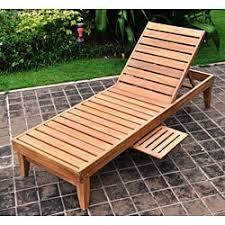 Patio Heater Kmart Patio Fresh Patio Heater Kmart Patio Furniture And Teak Patio