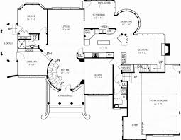 a frame plans free a frame house plans free 42 beautiful designer houses