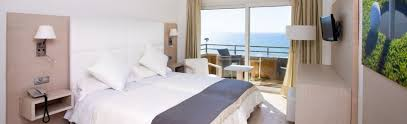 nettoyage chambre hotel services d entretien housekeeping cleaning services