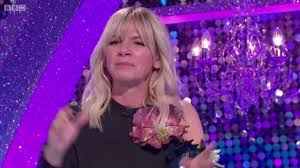 strictly come dancing pro karen hardy won t be returning to it strictly come dancing pro karen hardy won t be returning to it takes two and fans are absolutely gutted mirror online