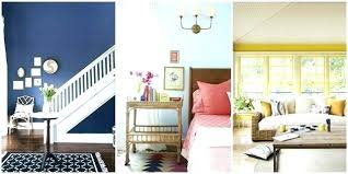 home decor advice which are best advices for home decoration best wall paint colors