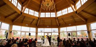 Wedding Venues In Westchester Ny Wedding Venues Westchester Ny Wedding Venues Blogs