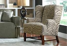 wing chair slipcover wing chair slipcover 2 wing chair slipcover wing chair