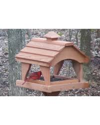 Bird Table L Spectacular Deal On Songbird Essentials Pavillion Bird Feeder