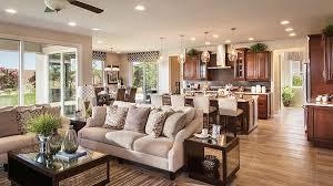 home design decor mattamy homes design your mattamy home orlando design studio