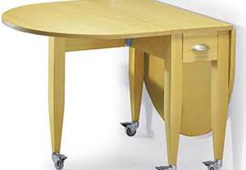 table drop leaf kitchen table awesome small drop leaf tables