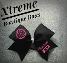 personalized bows 67 best bows images on hair bows