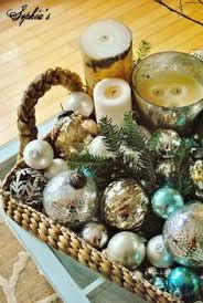 mercury glass christmas trees trees u0026 topiary home sweet home