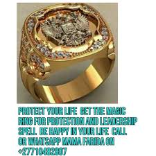 magic power rings images Fabulous ancestral supper power magic to make you rich perform png