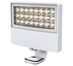 Lumascape Lighting Lumascape Products Ls9120