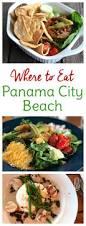 where to eat in panama city beach sweet t makes three