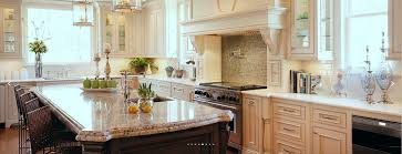 beautiful kitchens beautiful people a dbc2014 thank you recap