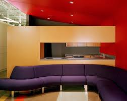 Living Room Furniture St Louis by Radius Lounge From Davis Furniture Momentum Worldwide St Louis