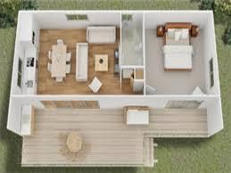new design house plans pretentious 4 plan tiny house