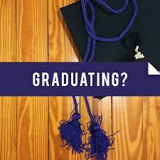 graduation cord why i am wearing a purple graduation cord this may students for