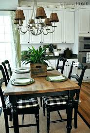 painted kitchen furniture best kitchen tables ncafe co