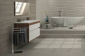 Designer Tile Concepts - Bathroom design concepts