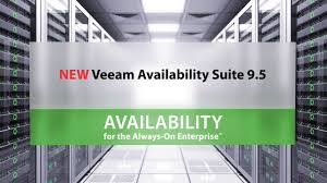 vmware backup and replication solution u2013 veeam backup