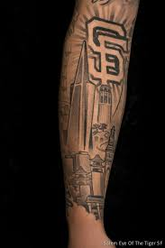 18 best black u0026 gray tattoos by salem at eye of the tiger images