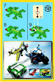 lego police jeep instructions 1074 best legos images on pinterest lego instructions legos and