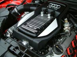 audi s4 v6 supercharged pes g4 mp90 supercharger kit for audi s4 4 2 v8 stage 1 fr r
