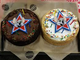 7 reasons a chuck e cheese birthday party rocks funtastic life