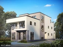 washington real estate and homes for sale christie u0027s