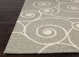 shag rugs ikea hall runner rugs carpet runners for hallways area