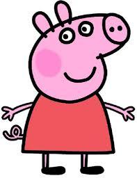 peppa pig clip art free peppa pig clip art
