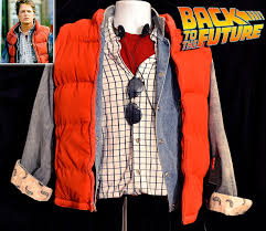 back to the future costume back to the future marty costume by ritter99 on deviantart