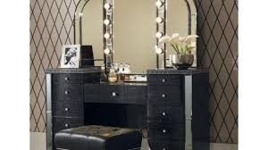 Professional Vanity Table Light Makeup Vanity Diy Due To Professional Stylish In 15