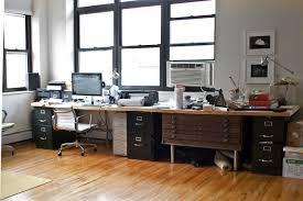 cheap standing desk ikea diy hack adjustable stand up kelli photos