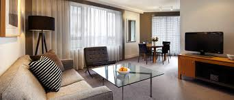 adina apartment hotel sydney town hall best rate guaranteed adina sydney apartment hotel premier 1 bedroom queen king or twin