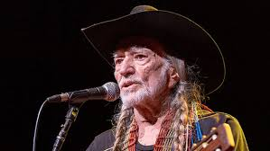 willie nelson hospitalized for respiratory issues