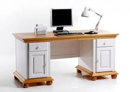 Kinderschreibtisch G Stig Büro Schreibtisch Günstig Rheumri Com