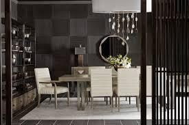 bernhardt dining room chairs mosaic dining room bernhardt