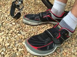 Comfortable Shoes After Foot Surgery Cycling Shoe Surgery Natural Footgear